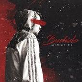 Memories von Bushido