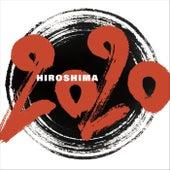 2020 by Hiroshima