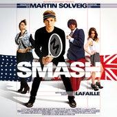 Smash von Martin Solveig