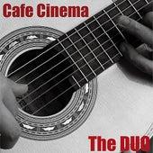 Cafe Cinema von Duo