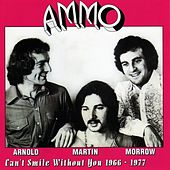 Can't Smile Without You - 1966-1977 by Various Artists