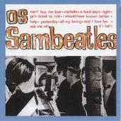 Os Sambeatles by Os Sambeatles