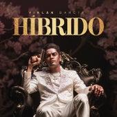 Híbrido de Virlán García