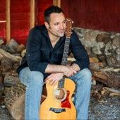 Allentown (Bills Version) by Scott Celani Band