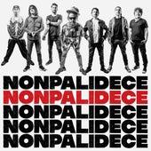 Nonpalidece by Nonpalidece