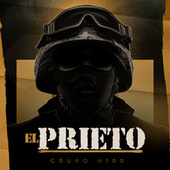 El Prieto by Grupo H100