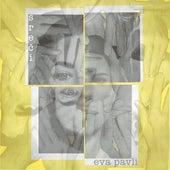 Sreči by Eva Pavli