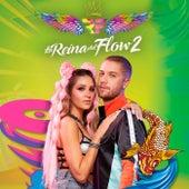 La Reina del Flow 2 (Banda Sonora Original de la Serie de Televisión) (Lado D) de Caracol Televisión