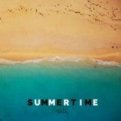 Summertime by Bobby