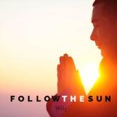 Follow the Sun by Bobby