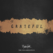 Grateful by Martin Kerr