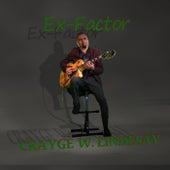Ex-Factor de Crayge W. Lindesay