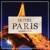 Hotel Paris von Various Artists