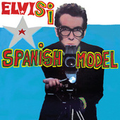 Spanish Model by Elvis Costello & The Attractions