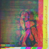2 of Amerkas Most Wanted (Remix) de Techrow