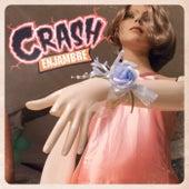 Crash by Enjambre