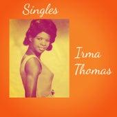 Singles de Irma Thomas