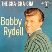 The Cha Cha Cha (1962) de Bobby Rydell