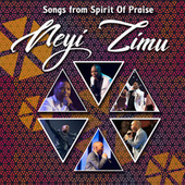 Songs From Spirit Of Praise (Live) by Neyi Zimu