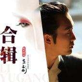 LI Yugang Collection de Li Yugang