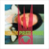 Pirate Prude von Helium