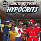See the Hyprocits by BADDA GENERAL