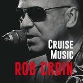 Cruise Music fra Rob Croin