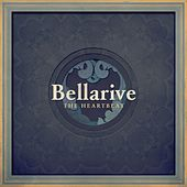 The Heartbeat by Bellarive