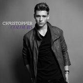 Colours de Christopher