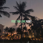 Feel the Love de Ramy