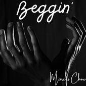 Beggin (Piano Instrumental) von Marcus Chow