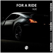 For a Ride by Vue
