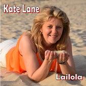 Lailola di Kate Lane