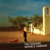 The Crossing by Sophie B. Hawkins