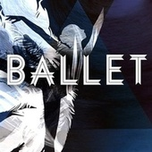 Ballet by Various Artists
