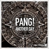 Another Day von Pang