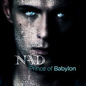 Prince of Babylon (Deluxe Edition) by Nad