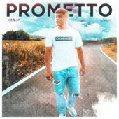 Prometto by Omega