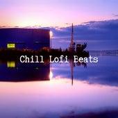Chill Lofi Beats von Chill Hip-Hop Beats