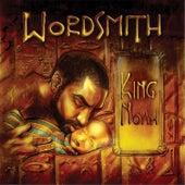 King Noah von Wordsmith