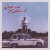 Epidemic Re:Sound de Various Artists