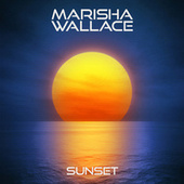 Sunset by Marisha Wallace
