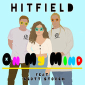 On My Mind (You're The One) von Hitfield