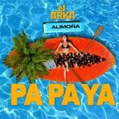 Papaya de Arka