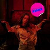 Burning Bridges (Crush Club Remix) by Sigrid
