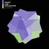 Gnossienne No 1 (arr. piano) by Music Lab Collective
