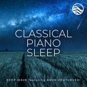 Classical Piano Sleep by Deep Wave