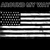 Around My Way by Liquid Audio