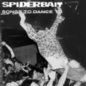Songs To Dance To by Spiderbait