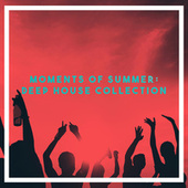 Moments of Summer: Deep House Collection by Ibiza Chill Out